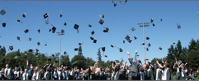 电子科技大学2020年成人高等教育高起本业余新生报到入学须知