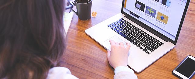 北京电大在线学习平台