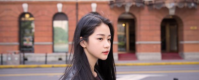 2020年春季北京科技大学网络教育免试入学条件