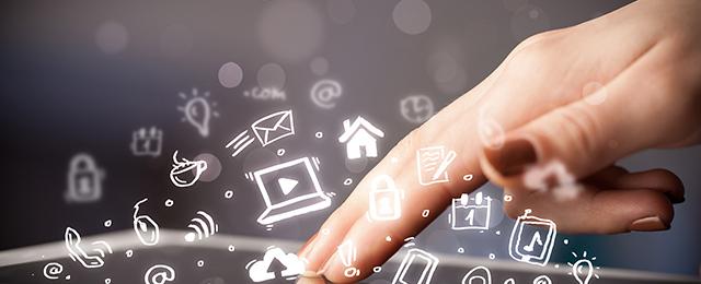 会计专升本网络教育报名有哪些步骤?